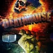 Deathnoise