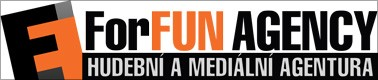 ForFUN Agency