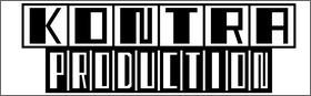 Kontra Production